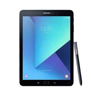 لوازم جانبی تبلت سامسونگ Samsung Galaxy Tab S3 9.7
