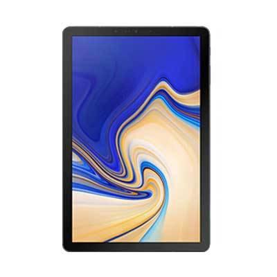 لوازم جانبی تبلت سامسونگ Samsung Galaxy Tab S4 10.5