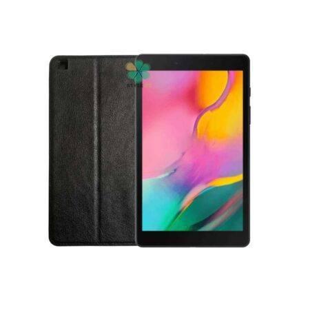 خرید کیف کلاسوری تبلت سامسونگ Samsung Galaxy Tab A 8.0 2019