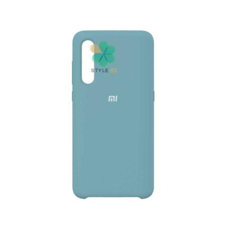 خرید قاب گوشی شیائومی Xiaomi Mi CC9e مدل سیلیکونی