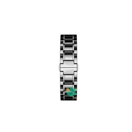 خرید بند ساعت سامسونگ Galaxy Watch 3 45mm مدل Tiny Ceramics