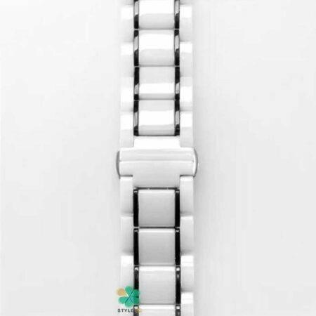 خرید بند ساعت شیائومی Xiaomi Amazfit Pace مدل Tiny Ceramics