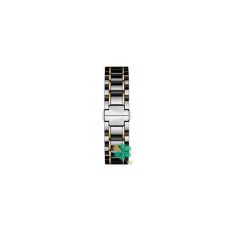 خرید بند ساعت شیائومی Xiaomi Amazfit Stratos مدل Tiny Ceramics