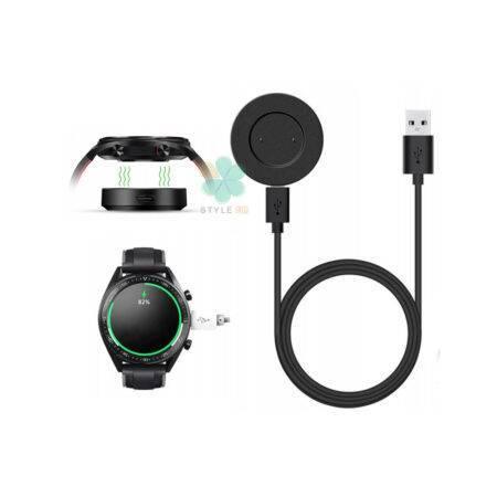 خرید داک شارژر ساعت هوشمند هواوی Huawei Watch GT 2