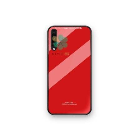 خرید قاب پشت گلس گوشی شیائومی Xiaomi Mi CC9e
