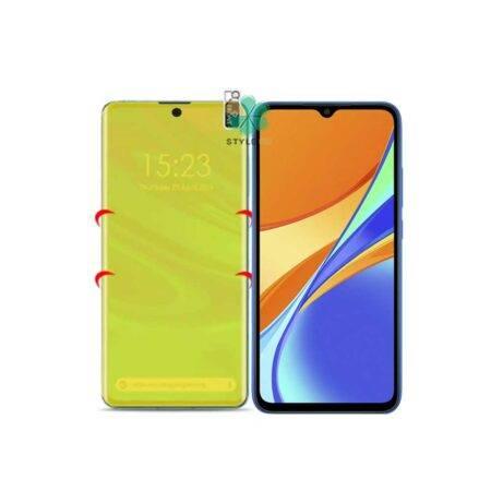 خرید محافظ صفحه نانو گوشی شیائومی Xiaomi Redmi 9C