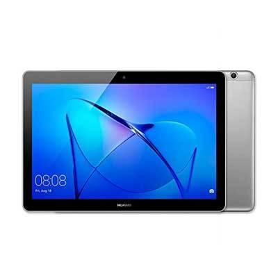 لوازم جانبی تبلت هواوی Huawei MediaPad T3 10