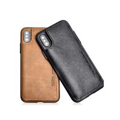 کیف پول و گوشی موبایل