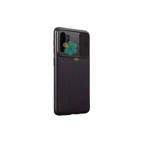 خرید کاور ضد ضربه گوشی سامسونگ Galaxy Note 10 Plus مدل کم شیلد رنگیخرید کاور ضد ضربه گوشی سامسونگ Galaxy Note 10 Plus مدل کم شیلد رنگی