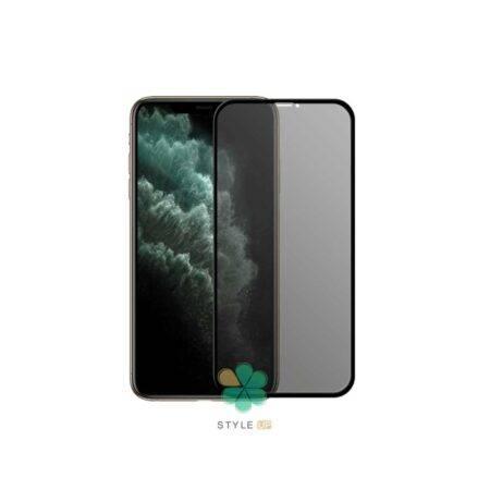 خرید گلس سرامیک پرایوسی گوشی اپل آیفون Apple iPhone 11 Pro