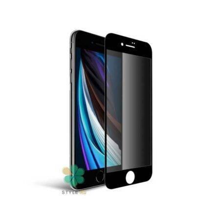 خرید گلس سرامیک پرایوسی گوشی اپل آیفون Apple iPhone SE 2020