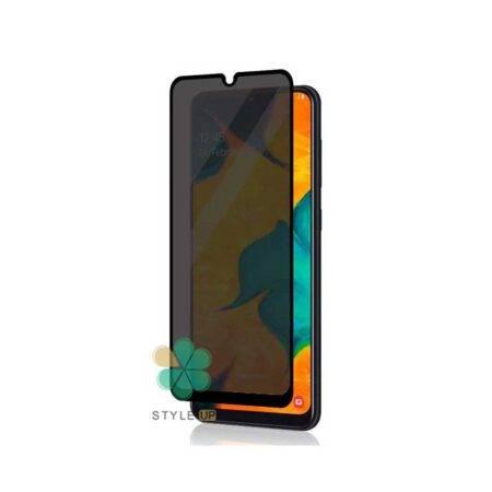 خرید گلس سرامیک پرایوسی گوشی سامسونگ Samsung Galaxy A30
