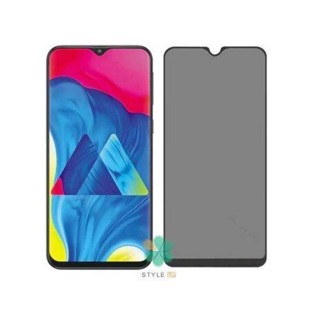 خرید گلس سرامیک پرایوسی گوشی سامسونگ Samsung Galaxy M10