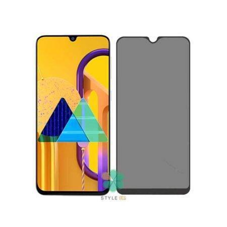 خرید گلس سرامیک پرایوسی گوشی سامسونگ Samsung Galaxy M30s