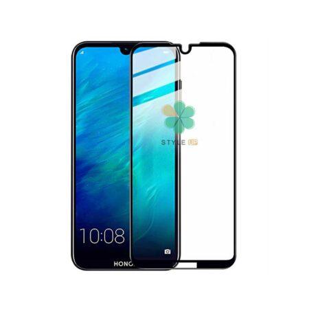 خرید گلس سرامیکی گوشی هواوی Huawei Honor 8s 2020 مدل تمام صفحه