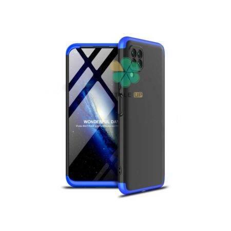 خرید قاب 360 درجه گوشی هواوی Huawei Nova 7i مدل GKK