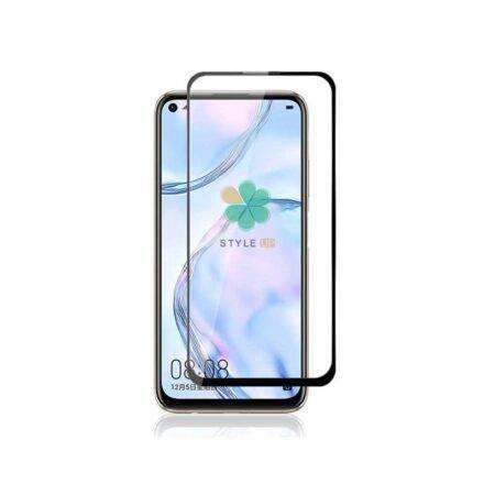 خرید گلس گوشی هواوی Huawei Nova 7i مدل تمام صفحه