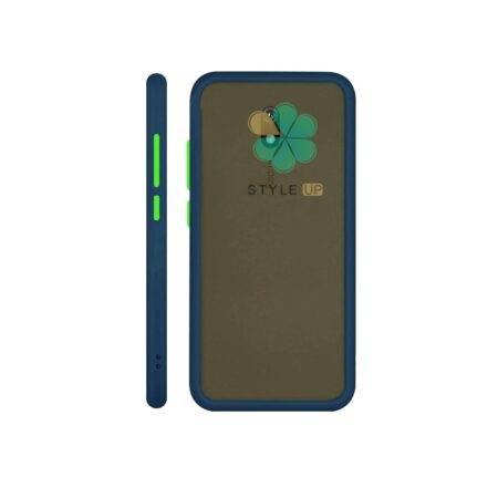 خرید کاور محافظ گوشی شیائومی Xiaomi Redmi 8A مدل پشت مات