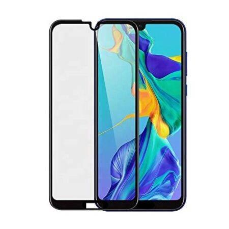 خرید محافظ صفحه گلس مات گوشی هواوی Huawei Honor 8s 2020