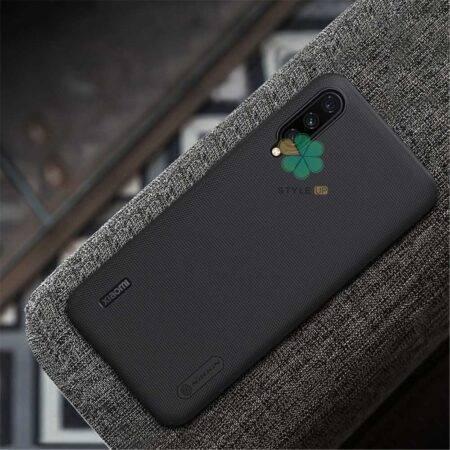 خرید قاب نیلکین گوشی شیائومی Xiaomi Mi CC9e مدل Frosted