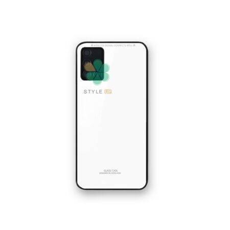 خرید قاب پشت گلس گوشی سامسونگ Samsung Galaxy A31