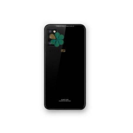عکس قاب پشت گلس گوشی سامسونگ Samsung Galaxy A41