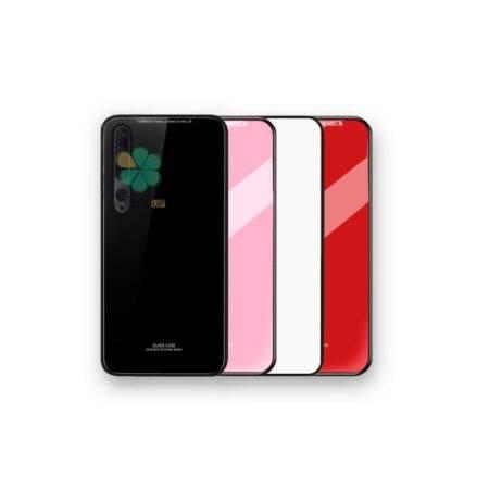 خرید قاب پشت گلس گوشی شیائومی Xiaomi Mi 10 Pro 5G