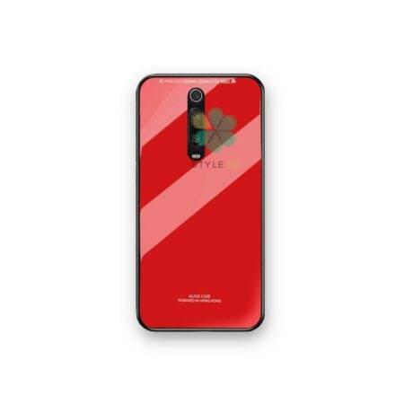 خرید قاب پشت گلس گوشی شیائومی Xiaomi Mi 9T / Mi 9T Pro