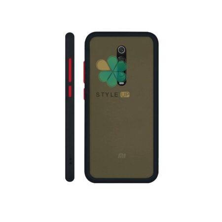 خرید کاور محافظ گوشی شیائومی Xiaomi Mi 9T مدل پشت مات