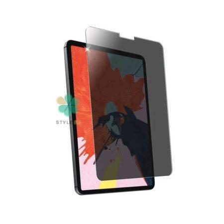 خرید گلس پرایوسی آیپد اپل Apple iPad Pro 11 2020