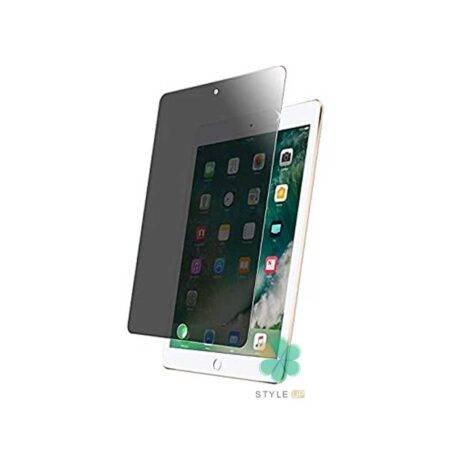 خرید گلس پرایوسی آیپد اپل Apple iPad Pro 9.7 2016