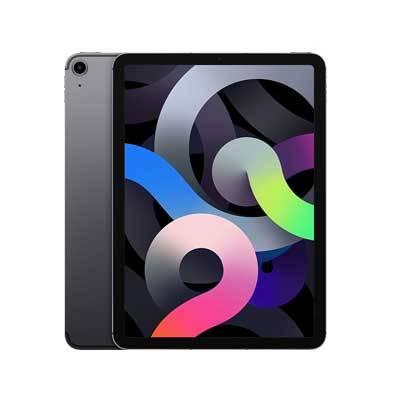 لوازم جانبی اپل آیپد Apple iPad Air 2020