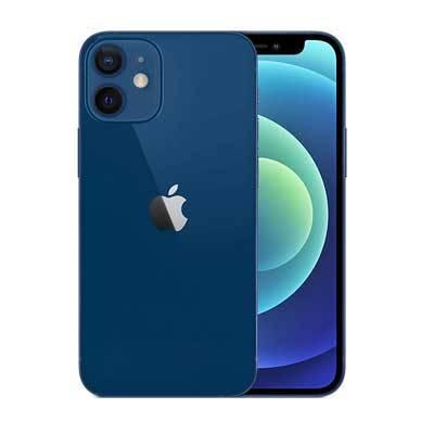 لوازم جانبی گوشی موبایل آیفون Apple iPhone 12 Mini