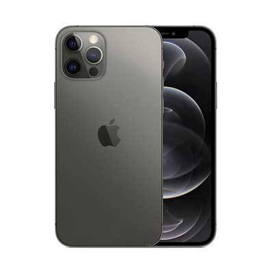 لوازم جانبی گوشی موبایل آیفون Apple iPhone 12 Pro