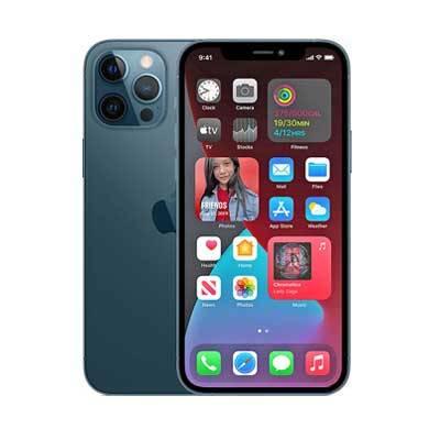 لوازم جانبی گوشی آیفون Apple iPhone 12 Pro Max