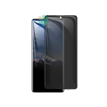 خرید گلس سرامیک پرایوسی گوشی سامسونگ Galaxy S20 Ultra 5G