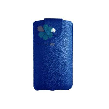 خرید کیف گوشی موبایل مدل Classic Leather÷