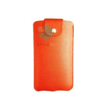 خرید کیف گوشی موبایل مدل Classic Leather