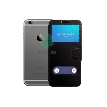 خرید کیف گوشی اپل آیفون Apple iPhone 6 / 6s مدل Easy Access