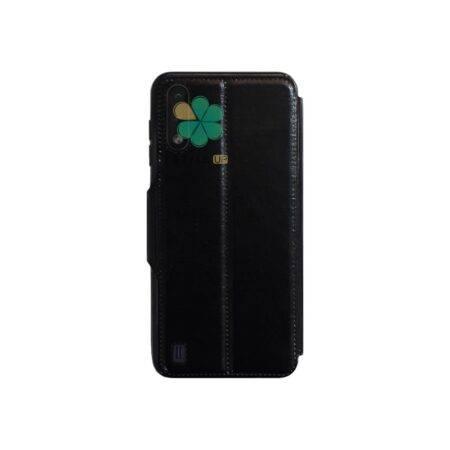 خرید کیف گوشی سامسونگ Samsung Galaxy A01 مدل Easy Access
