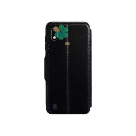 خرید کیف گوشی سامسونگ Samsung Galaxy A10 مدل Easy Access
