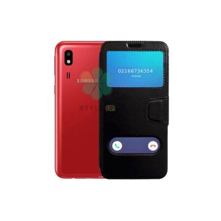 خرید کیف گوشی سامسونگ Samsung Galaxy A2 Core مدل Easy Access