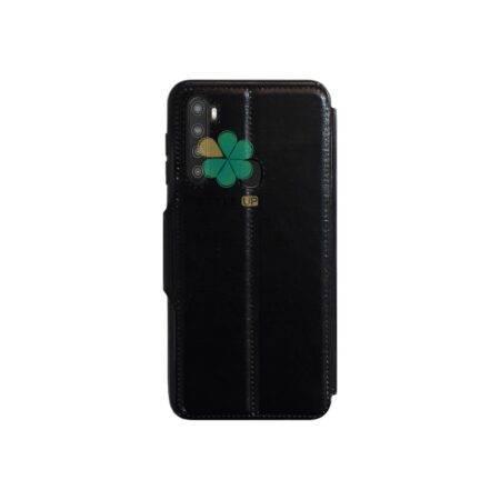 خرید کیف گوشی سامسونگ Samsung Galaxy A21 مدل Easy Access