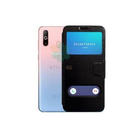 خرید کیف گوشی سامسونگ Samsung Galaxy A60 مدل Easy Access