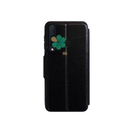 خرید کیف گوشی سامسونگ Samsung Galaxy A9 2018 مدل Easy Access