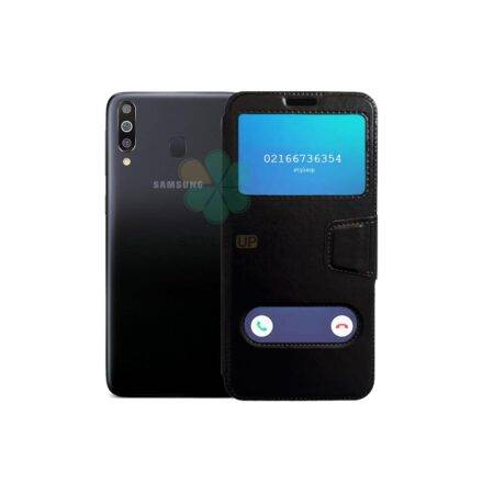خرید کیف گوشی سامسونگ Samsung Galaxy M30 مدل Easy Access