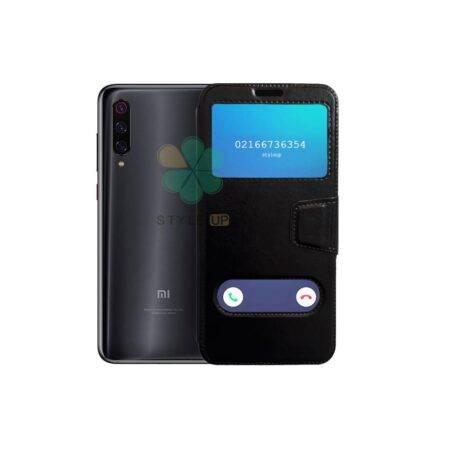 خرید کیف گوشی شیائومی Xiaomi Mi 9 Pro مدل Easy Access