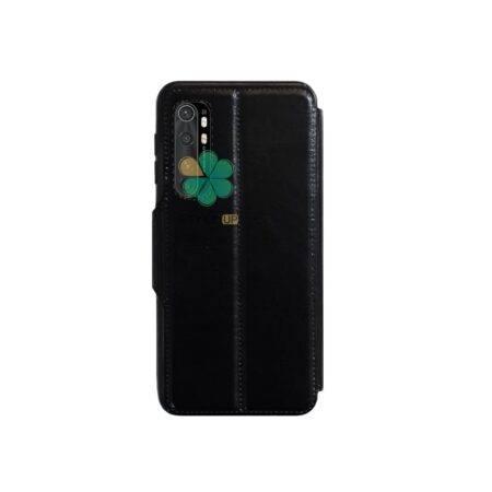 خرید کیف گوشی شیائومی Xiaomi Mi Note 10 Lite مدل Easy Access