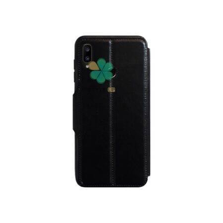خرید کیف گوشی شیائومی Xiaomi Mi Note 10 مدل Easy Access