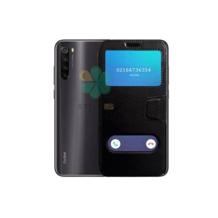 خرید کیف گوشی شیائومی Xiaomi Redmi Note 8 مدل Easy Access
